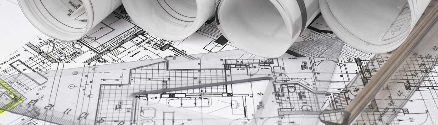 stavební projekce Letovice a Brno