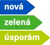 logoNZU2013